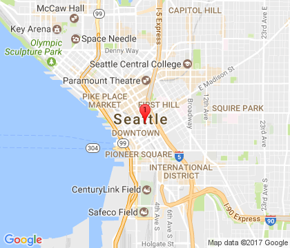 Seattle Pro Locksmith Seattle, WA 206-408-8178